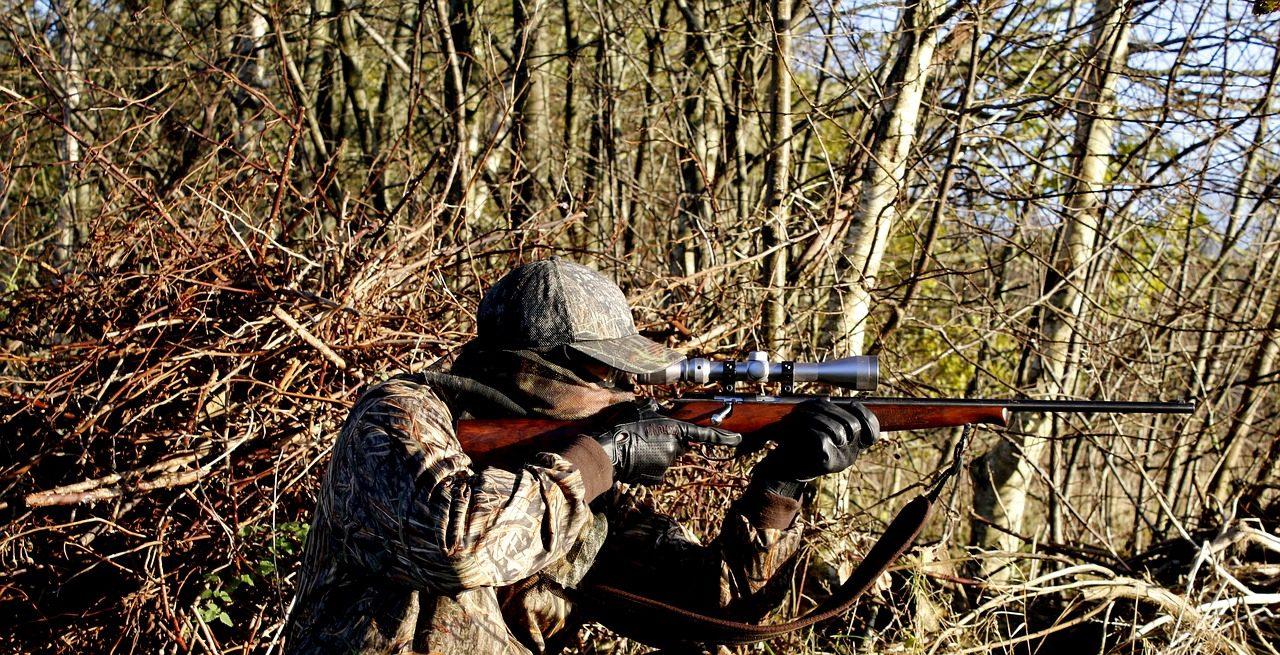 polowanie-dzieci-18-opole-1280x655.jpg
