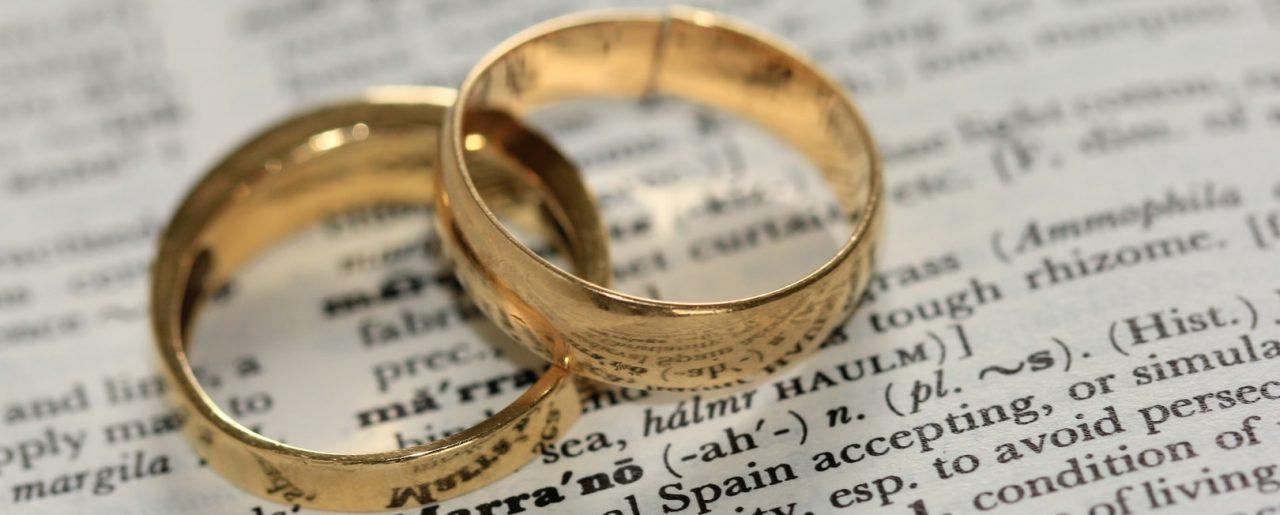 rozwody-w-polsce-1280x515.jpg