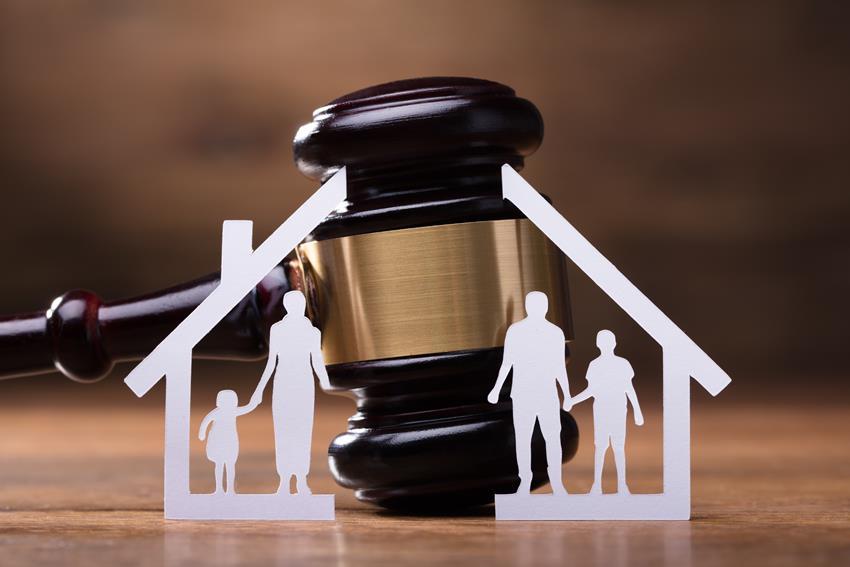 sprawy-rozwodowe-rozwod-kancelarie-adwokackie-adwokat-opole.jpeg