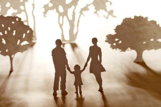 rodzic utrudnia kontakt z dzieckiem co robić