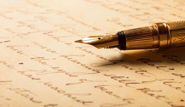 sporządzanie testamentu - samodzielnie czy u notariusza?