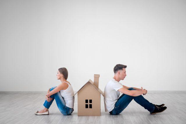 rozwód jak przebiega